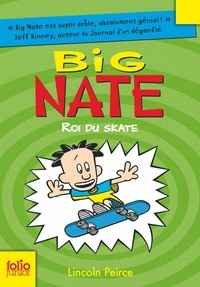 Big Nate Tome 3.pdf