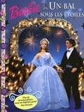 Linda Aber - Barbie  : Une nuit inoubliable.