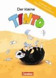 Linda Anders et Ursula Brinkmann - TINTO 1 und 2 / 1. Schuljahr - Vorübungen zum Schreiben- und Lesenlernen. Arbeitsheft.