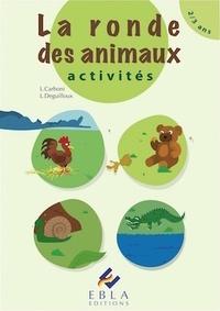 Fiches dactivités la ronde des animaux TPS 2-3 ans.pdf