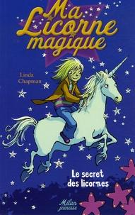 Ma Licorne magique Tome 1.pdf