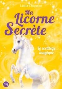 Télécharger depuis google book Ma licorne secrète Tome 1 9782266294430 (French Edition)