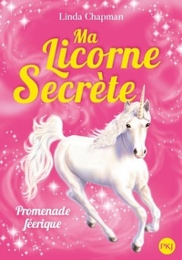 Ebook for dbms by korth téléchargement gratuit Ma licorne secrète Tome 3