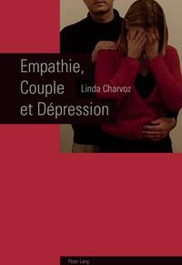 Galabria.be Empathie, couple et dépression Image