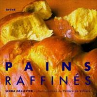Pains raffinés.pdf