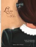 Linda Conchaudron Ahouzi et Caroline Nouveau - Lelia et les Wishes.