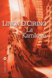Linda-D Cirino - .