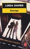 Linda Davies - Sauvage.