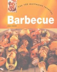 Linda Doeser - Barbecue.