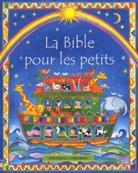 Galabria.be La Bible pour les petits Image