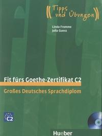 Fit Fürs Goethe-Zertifikat C2.pdf