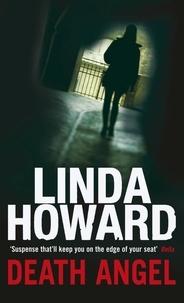 Linda Howard - Death Angel.