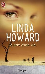 Linda Howard - Le prix d'une vie.