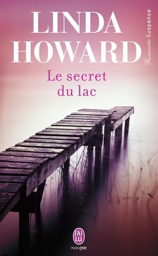Linda Howard - Le secret du lac.