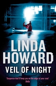 Linda Howard - Veil Of Night.
