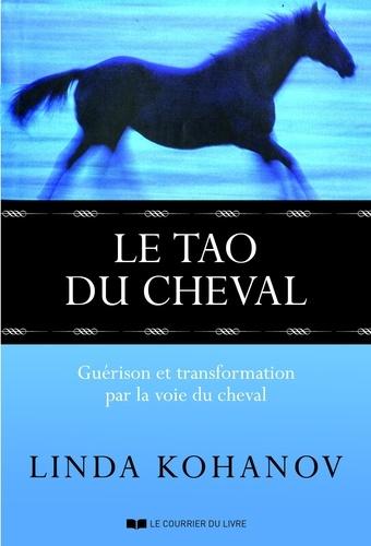 Le Tao du cheval - Format ePub - 9782702918975 - 15,99 €