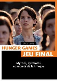 Linda Lewis - Hunger Games - Jeu final.