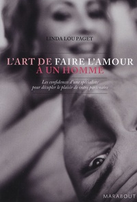 Ebooks télécharger l'allemand L'art de faire l'amour à un homme in French