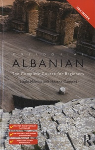 Colloquial Albanian - The Complete Course for Beginners.pdf