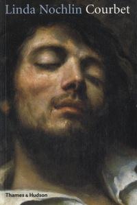 Linda Nochlin - Courbet.