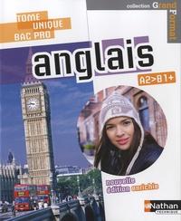 Anglais Bac Pro A2 > B1+.pdf