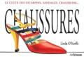 Linda O'Keeffe - Chaussures - Le culte des escarpins, sandales, chaussons....