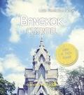 Linda Pantanella - Bangkok - L'essentiel. 1 Plan détachable