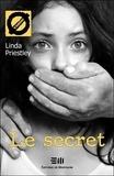 Linda Priestley - Le secret.