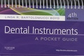 Linda R. Bartolomucci-Boyd - Dental Instruments - A Pocket Guide.