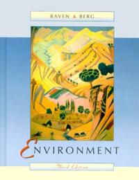 Environment. 3rd edition.pdf