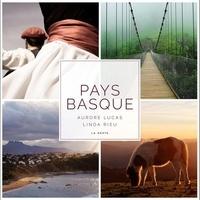 Pays Basque - Cent lieux, deux regards.pdf