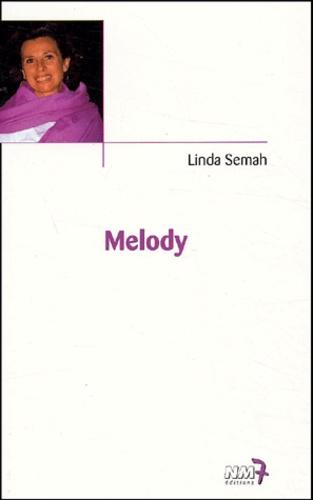 Linda Semah - Melody.