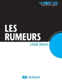 Les rumeurs.pdf