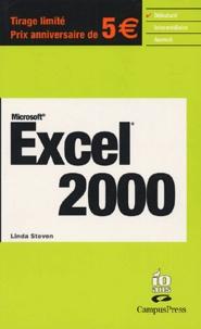 Accentsonline.fr Excel 2000 Image