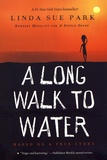 Linda Sue Park - A Long Walk to Water.