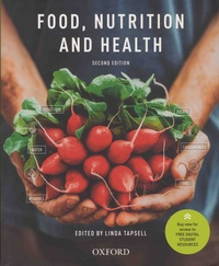 Food, Nutrition, and Health.pdf
