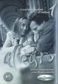 Allegro 1 Esercizi Supplementari E Test di Autocontrollo.pdf