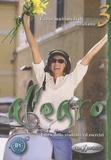 Linda Toffolo et Renate Merklinghaus - Allegro 3 - Libro dello studente ed esercizi. 1 CD audio
