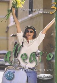 Allegro 3 - Libro dello studente ed esercizi.pdf