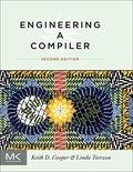 Linda Torczon et Keith Cooper - Engineering a compiler.