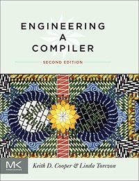 Engineering a compiler.pdf