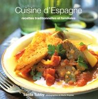 Cuisine dEspagne - Recettes traditionnelles et médiévales.pdf