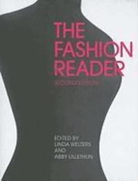 Linda Welters - Fashion Reader.