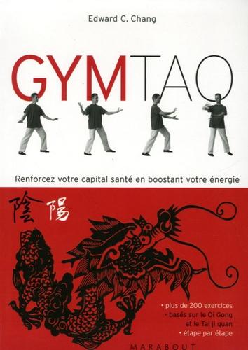 Lindsay Mc Teague - Gym Tao - Exercices de santé inspirés de la médecine traditionnelle chinoise.