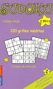 Openwetlab.it Sudoku - Tome 2, 7 Niveaux de difficulté Image