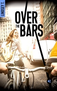 Lindsey T. - Over the bars 2.