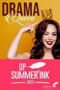 Ebook mobi téléchargements Drama Queen en francais par Lindsey T
