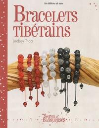 Bracelets tibétains.pdf