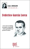 Line Amselem - Federico Garcia Lorca.