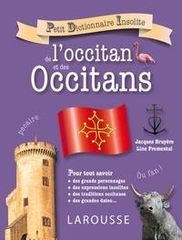 Petit dictionnaire de loccitan et des occitans.pdf